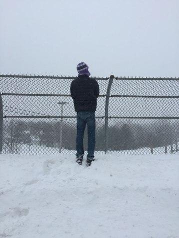 Brian-on-snow-bank