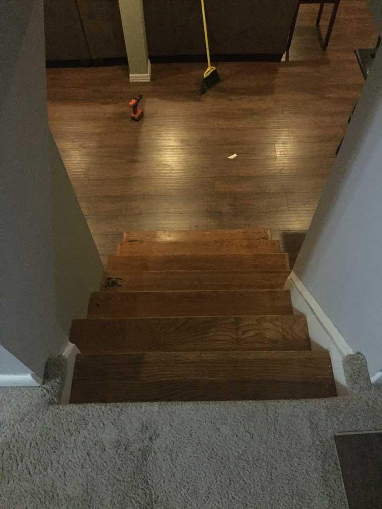 Wood-Steps.jpg