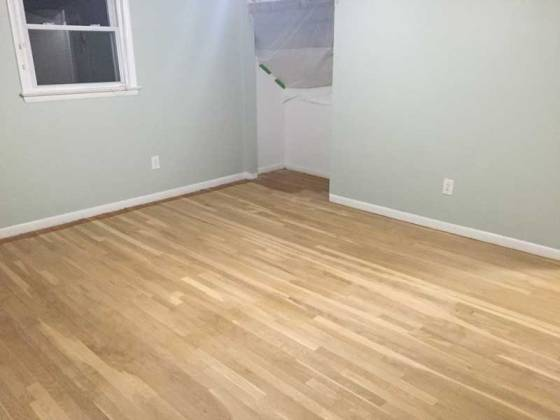 bedroomsanded