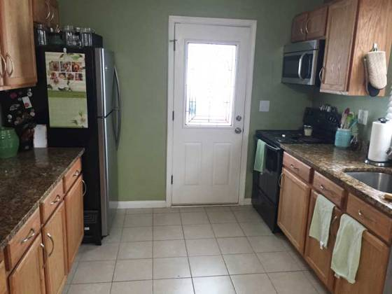 ASOAT_Kitchen_Before