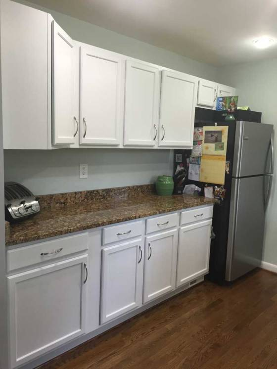 ASOAT_Kitchen_Complete2