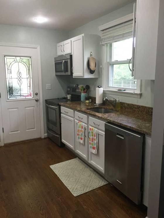 ASOAT_Kitchen_Complete3
