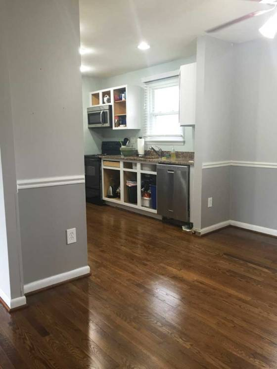 ASOAT_Kitchen_Stained-Floors