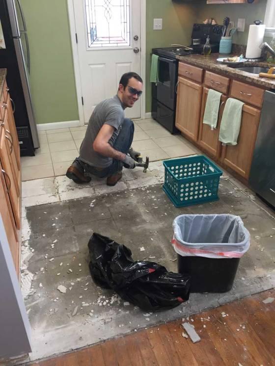 ASOAT_Kitchen_Tile-Removal