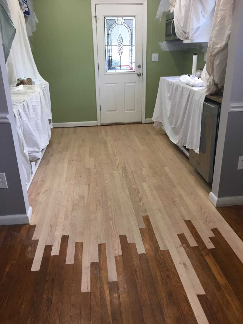 ASOAT_Kithcen_Floors-Laid