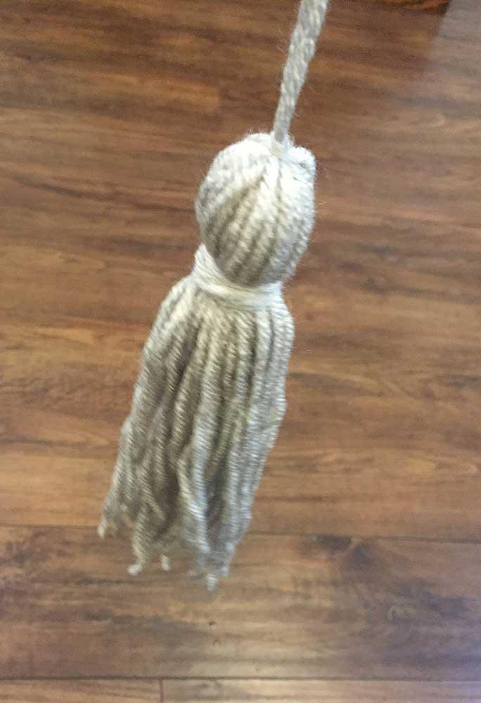 Yarn5