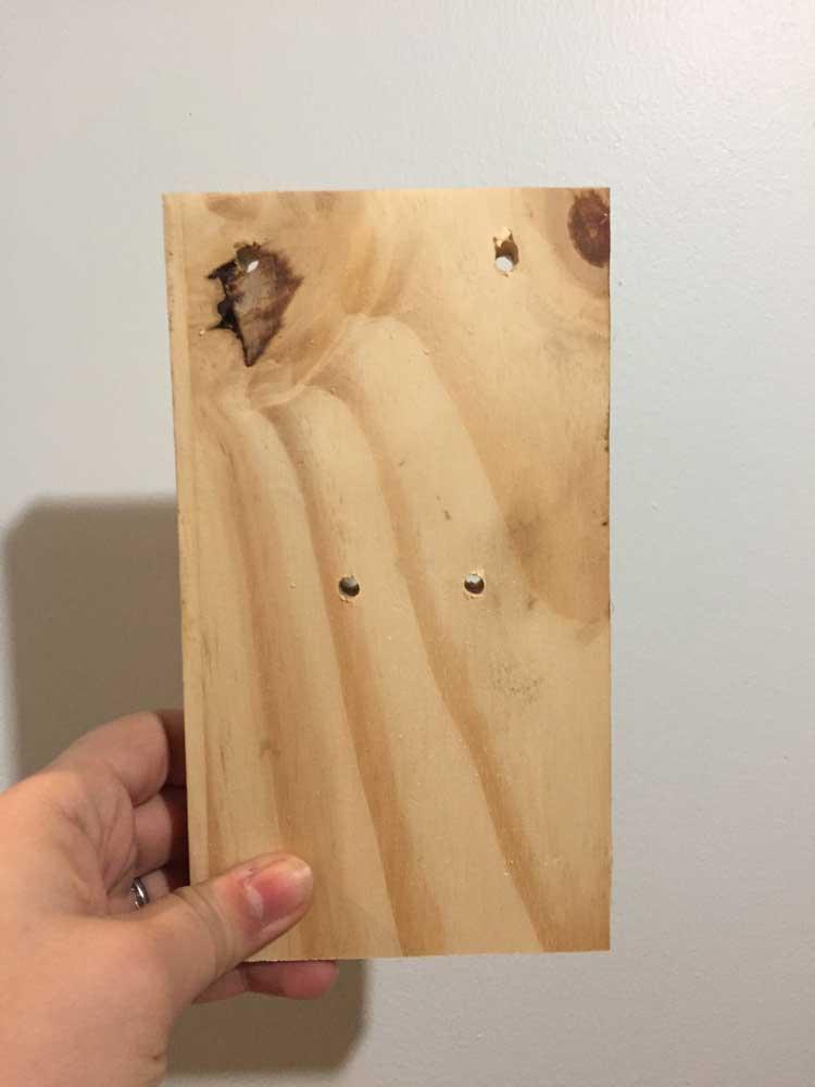 masonjarflorals_holes