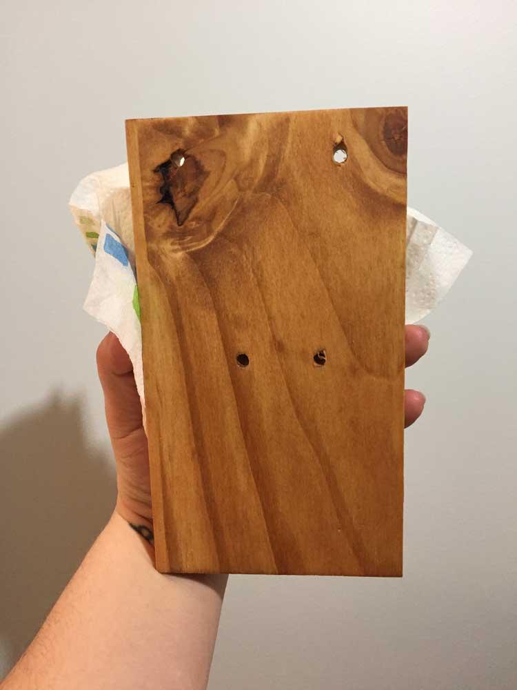 masonjarflorals_stain