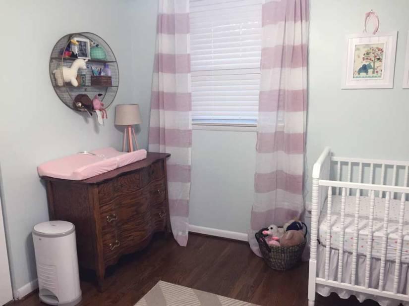 nursery4.jpg
