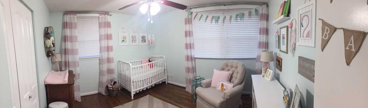 nurserypanorama.jpg